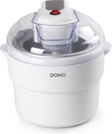Domo DO2309I test