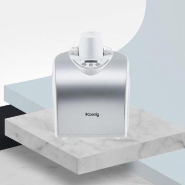 H. Koenig HF180 review