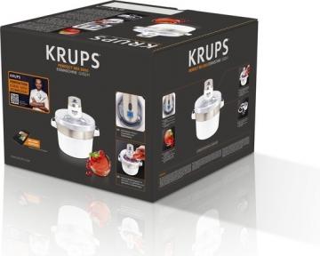 Krups Perfect Mix 9000 G kopen