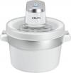 Krups Perfect Mix 9000 GVS241