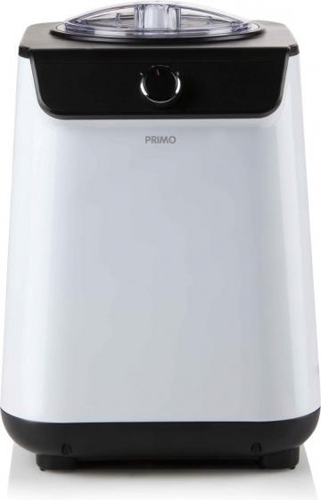 Primo PR401IM test