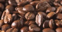 Koffie-ijs-met-ijsmachine