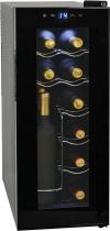 vidaXL 50605 Wijnkoeler