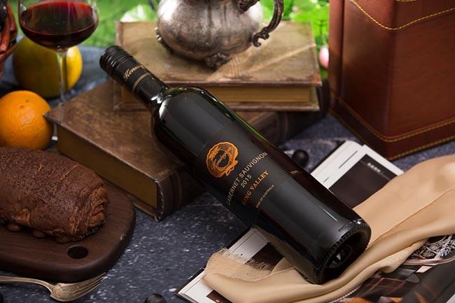 beste-wijnklimaatkast