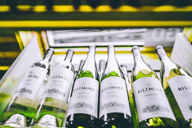 welke wijnkoelkast kopen